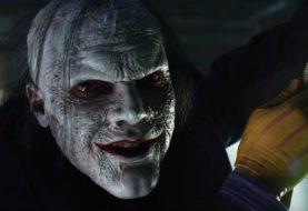 Gotham: vídeo mostra transformação de Cameron Monaghan em Coringa