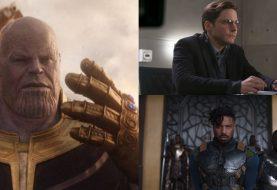 Os vilões mais marcantes do Universo Marvel até o momento
