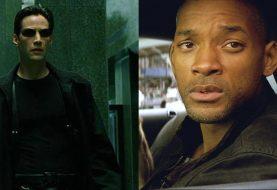 Will Smith, Sandra Bullock e mais: atores que quase apareceram em Matrix