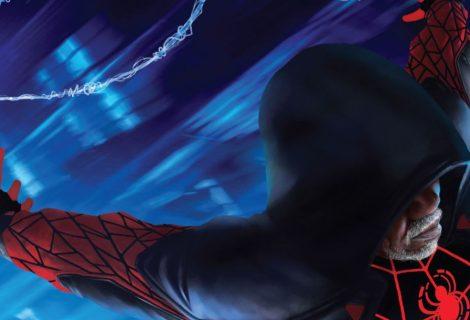 Homem-Aranha: Miles Morales morre de forma heroica em nova HQ da Marvel