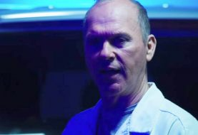 Morbius: os possíveis papéis de Michael Keaton no filme