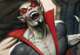 Primeiro trailer de Morbius pode estar próximo de estrear, diz site