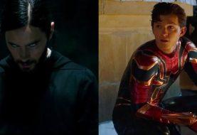 Morbius pode introduzir Sexteto Sinistro no Universo Cinematográfico Marvel? Entenda