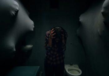 Os Novos Mutantes: o que esperar da história, com base no novo trailer