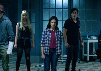 Terror, vilões e mais: análise do segundo trailer de Os Novos Mutantes