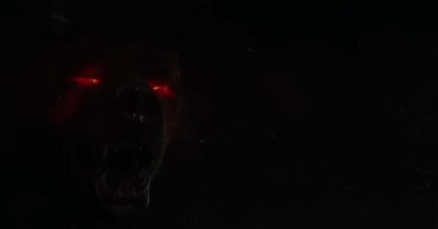 Quem é o urso visto no novo trailer de Os Novos Mutantes