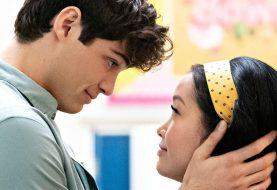 Para Todos os Garotos 2: Netflix lança o trailer final da sequência