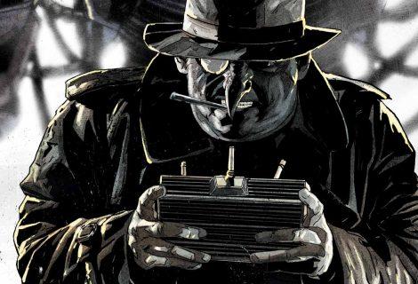 Pinguim: história e poderes do famoso vilão do Batman