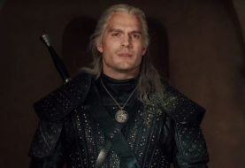 Blood Origin: Netflix anuncia série derivada do universo de The Witcher