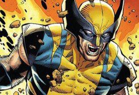 Wolverine: afinal, existe alguma forma de matar o herói? Entenda