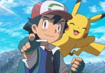 Pokémon: 7 curiosidades sobre o anime da franquia