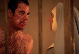 Drácula: nova versão da Netflix ganha trailer sanguinário um dia antes de estrear