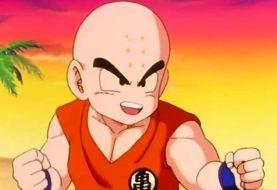 Dragon Ball Super: mangá tem cena hilária envolvendo Kuririn e Mestre Kame; confira