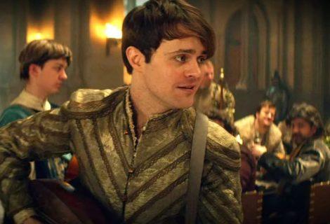 The Witcher: Netflix conta como foi a criação da música do bardo Jaskier
