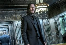 John Wick: teoria acredita que a franquia almeja retratar as cinco fases do luto
