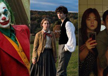 Onde e como assistir aos indicados a Melhor Filme no Oscar 2020