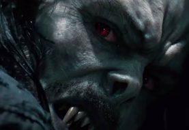 Morbius conta suas origens no primeiro trailer oficial do filme