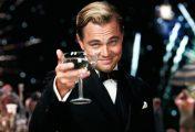 Livro O Grande Gatsby entra em domínio público oficialmente em 2020