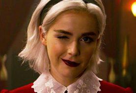 O Mundo Sombrio de Sabrina: fãs fazem petição contra o cancelamento
