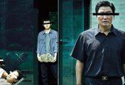 Parasita e mais além: conheça 6 incríveis filmes sul-coreanos