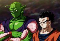 Dragon Ball Super: Gohan e Piccolo criam técnica conjunta no mangá