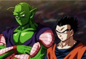 Dragon Ball Super: Gohan e Piccolo criam técnica conjunta no mangá