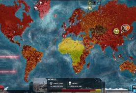 Game Plague Inc tem aumento na busca após epidemia do coronavírus
