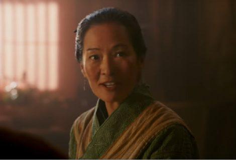 Shang-Chi e a Lenda dos Dez Anéis: atriz de Mulan é escalada para o filme