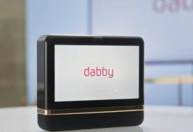 Netflix, Disney+ e outros: novo dispositivo promete reunir serviços em um só lugar
