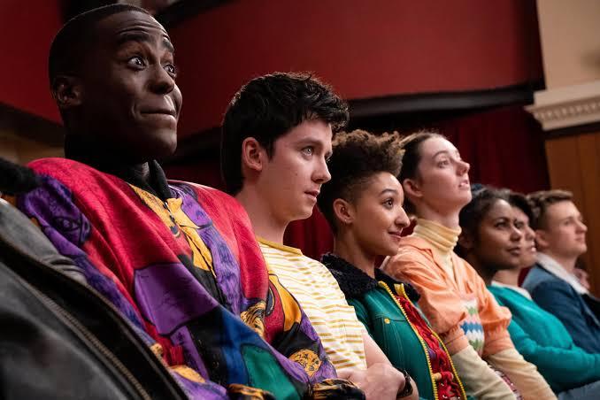 Representatividade: 7 em cada 10 dos jovens brasileiros procuram 'se ver' na tela