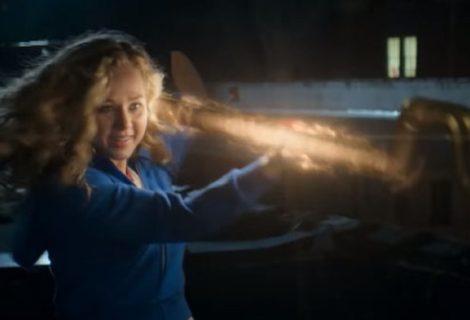 Stargirl: após participação no Arrowverso, série da heroína tem novo trailer; assista