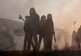 Entenda em que período se passa The Walking Dead: World Beyond