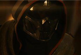 Viúva Negra: ator pode ter confirmado a identidade do vilão Treinador