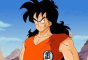 Dragon Ball Super: mangá traz a inesperada redenção de Yamcha