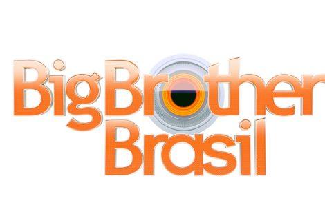 Odeia BBB? Saiba como bloquear postagens sobre Big Brother Brasil na web