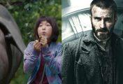Okja e mais: os outros filmes de Bong Joon-ho, diretor de Parasita