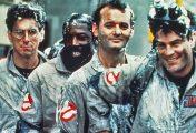 Caça-Fantasmas 3: conheça a história original e por que jamais saiu do papel