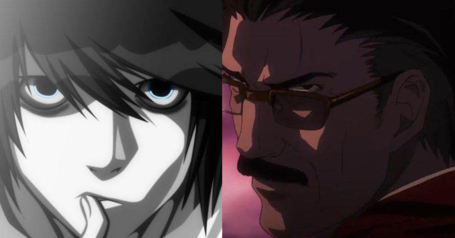 Death Note: as mortes mais desoladoras e trágicas do anime