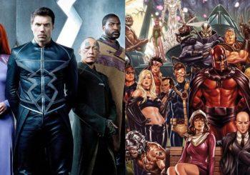 Inumano e mais: novidades que as séries da Marvel no Disney+ devem introduzir