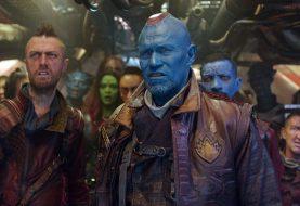 Guardiões da Galáxia: James Gunn revela condição para trazer Yondu de volta