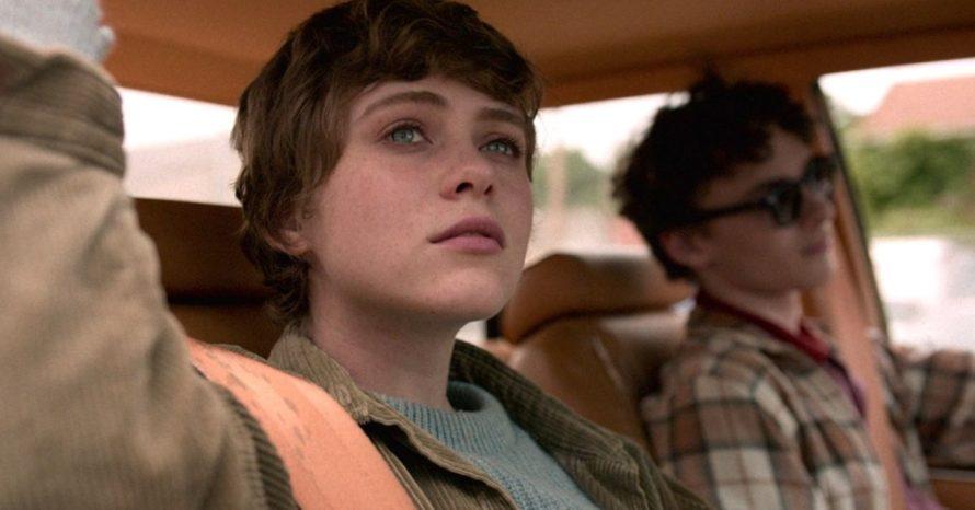 I Am Not Okay With This: nova série de super-heróis da Netflix ganha trailer
