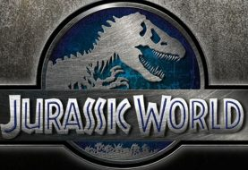 Jurassic World 3: diretor revela foto de bebê dinossauro