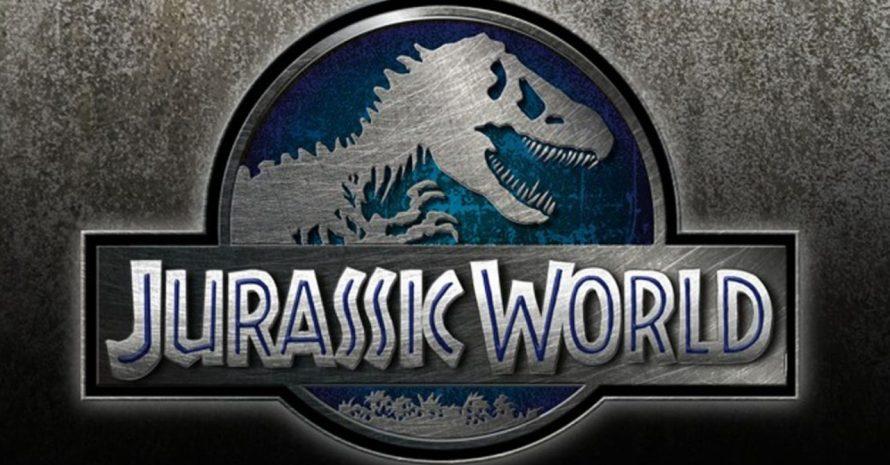 Jurassic World: Dominion não será o último filme da franquia, diz produtor