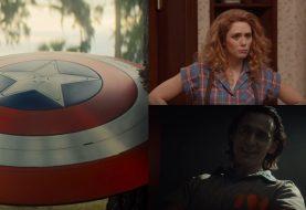 O que esperar das séries da Marvel no Disney+, segundo trailer do Super Bowl