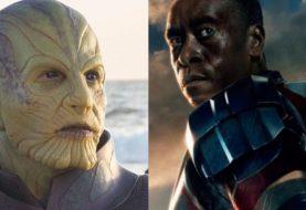 Quem pode estrelar as possíveis duas novas séries da Marvel para o Disney+