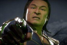 Mortal Kombat: feiticeiro Shang Tsung aparece em nova imagem do filme; veja