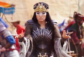 Xian Lang: quem é a nova vilã do live-action de Mulan?