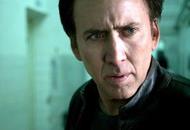Filme em que Nicolas Cage interpreta ele mesmo ganha data de estreia