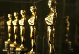 Oscar 2020: onde e como assistir à cerimônia na televisão e internet