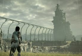 Com Shadow of the Colossus, Sony divulga games gratuitos da PS Plus em março
